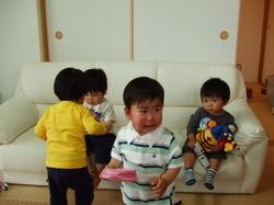 2008_06020094